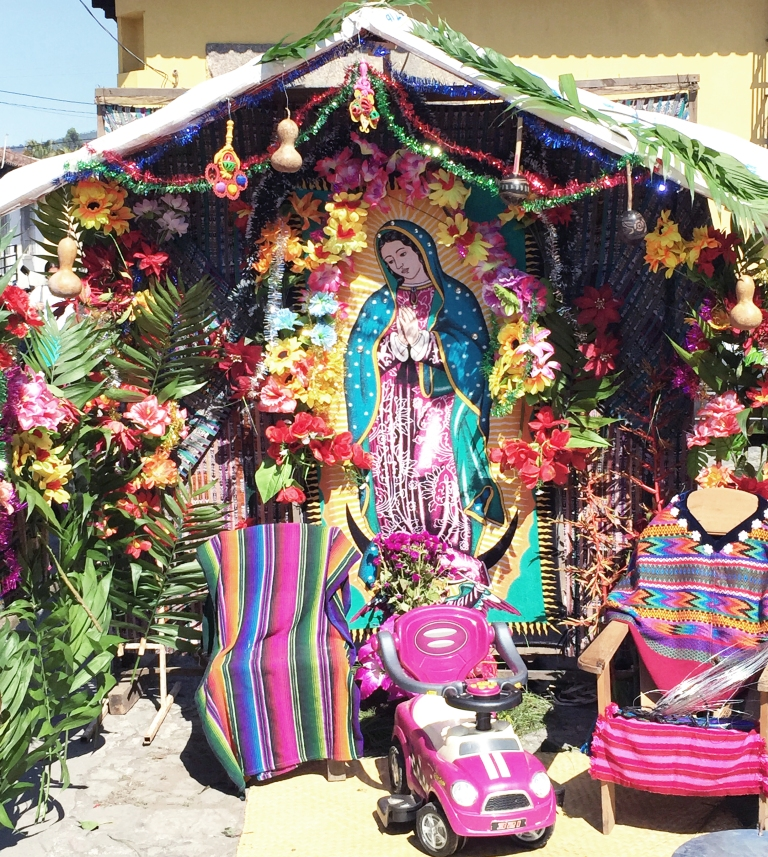 guate kitsch 3